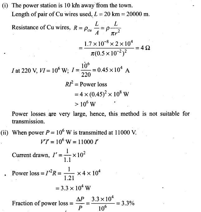 ncert-exemplar-problems-class-12-physics-alternating-current-50