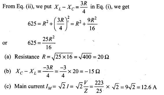 ncert-exemplar-problems-class-12-physics-alternating-current-48