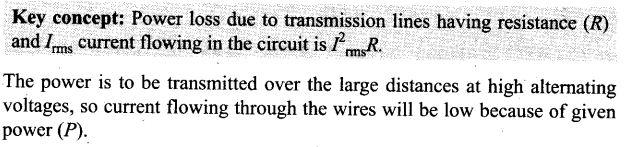 ncert-exemplar-problems-class-12-physics-alternating-current-16