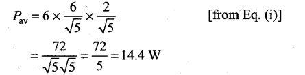 ncert-exemplar-problems-class-12-physics-alternating-current-11