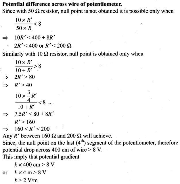 ncert-exemplar-problems-class-12-physics-current-electricity-44