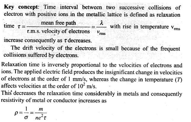 ncert-exemplar-problems-class-12-physics-current-electricity-17