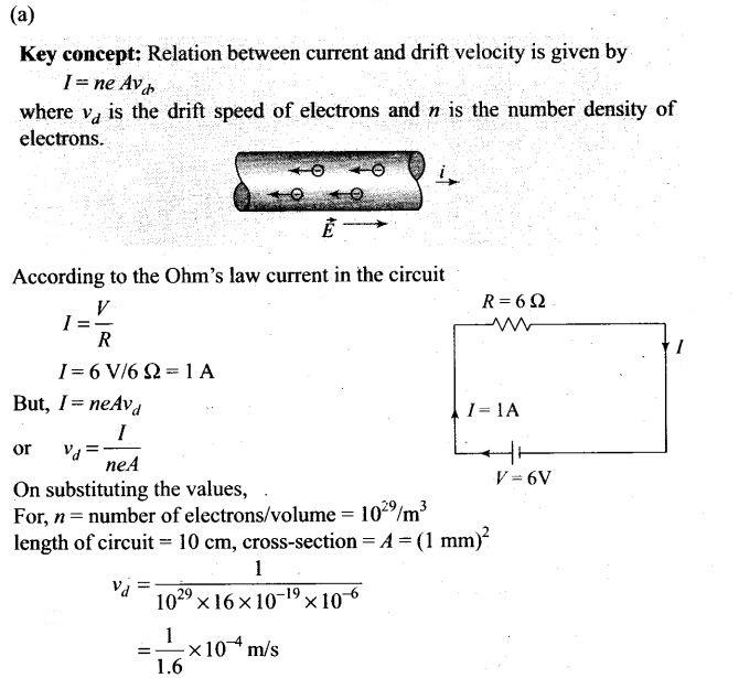 ncert-exemplar-problems-class-12-physics-current-electricity-46
