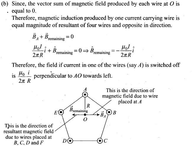 ncert-exemplar-problems-class-12-physics-moving-charges-and-magnetism-39