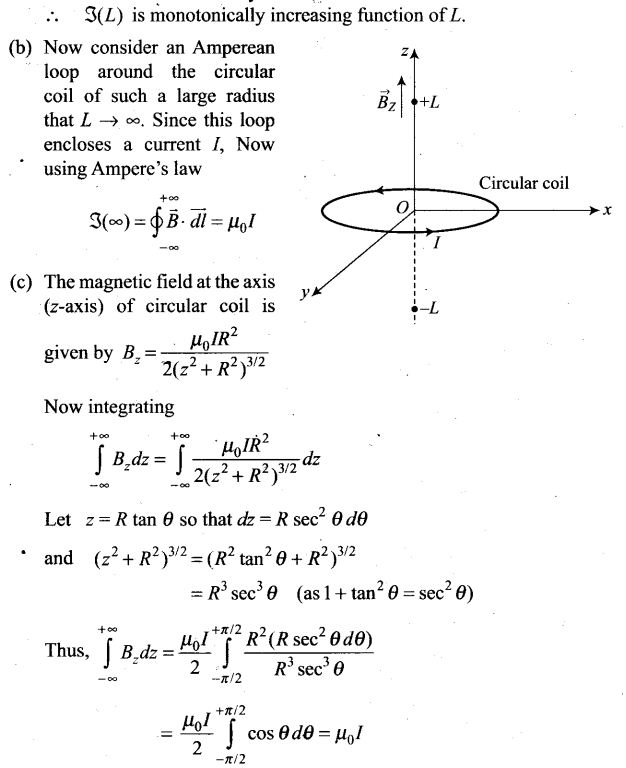 ncert-exemplar-problems-class-12-physics-moving-charges-and-magnetism-34