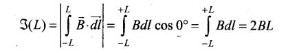 ncert-exemplar-problems-class-12-physics-moving-charges-and-magnetism-33