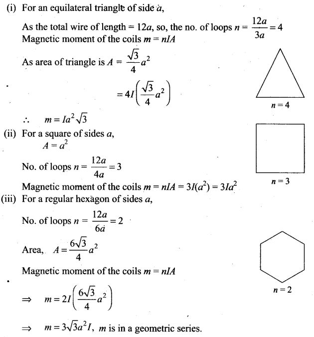 ncert-exemplar-problems-class-12-physics-moving-charges-and-magnetism-31
