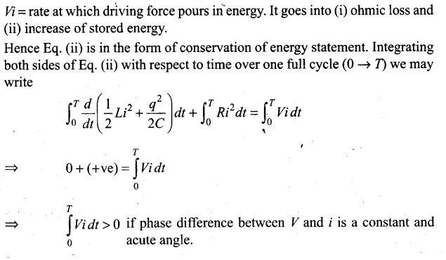 ncert-exemplar-problems-class-12-physics-alternating-current-58