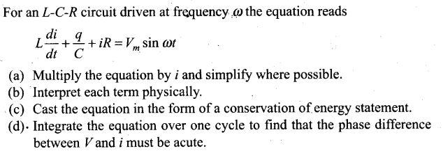 ncert-exemplar-problems-class-12-physics-alternating-current-56