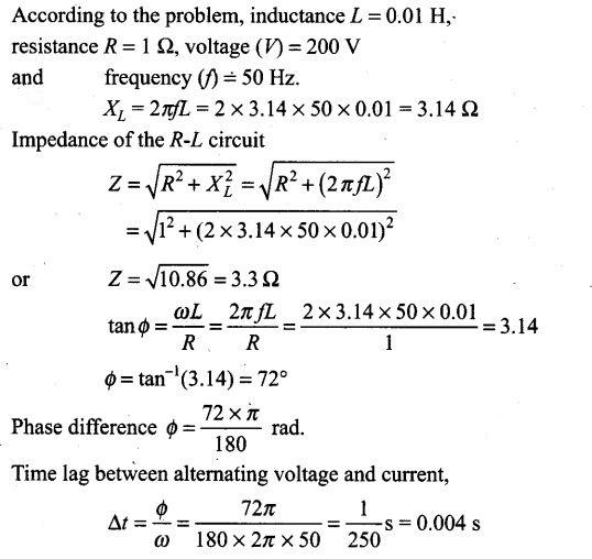 ncert-exemplar-problems-class-12-physics-alternating-current-43