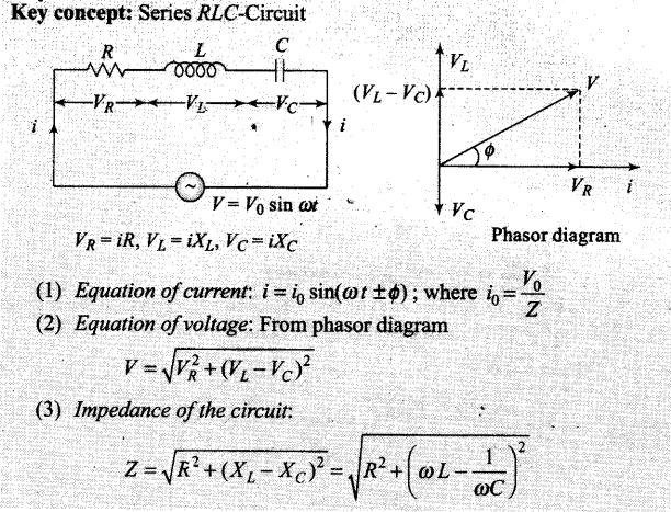 ncert-exemplar-problems-class-12-physics-alternating-current-30