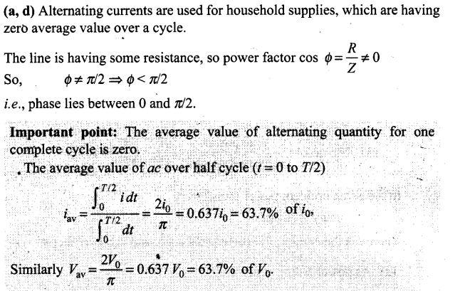 ncert-exemplar-problems-class-12-physics-alternating-current-21