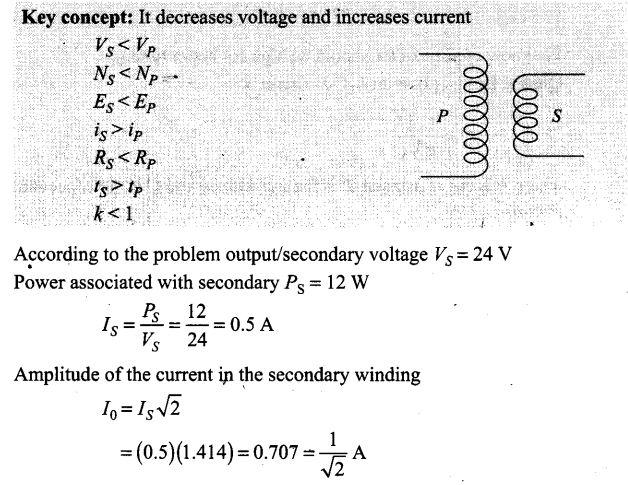ncert-exemplar-problems-class-12-physics-alternating-current-13