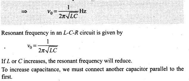 ncert-exemplar-problems-class-12-physics-alternating-current-7