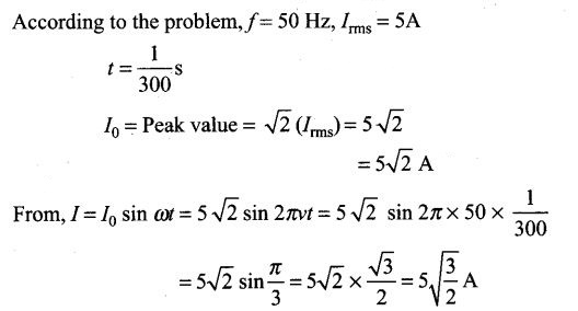 ncert-exemplar-problems-class-12-physics-alternating-current-3