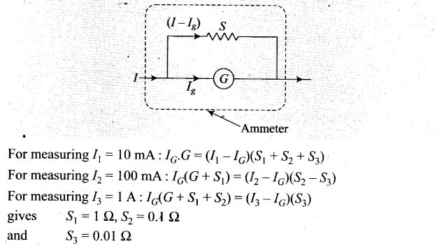ncert-exemplar-problems-class-12-physics-moving-charges-and-magnetism-37