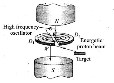ncert-exemplar-problems-class-12-physics-moving-charges-and-magnetism-8