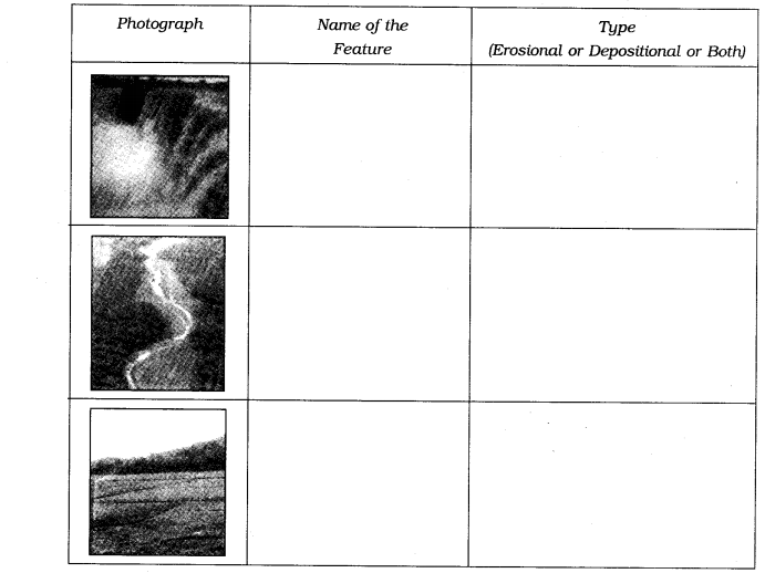 ncert-solutions-for-class-7-geography-social-science-chapter-3-our-changing-earth-5.1