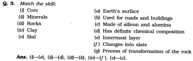 ncert-solutions-for-class-7-geography-social-science-chapter-2-inside-our-earth-3