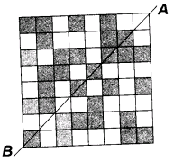 math-olympiad-questions-with-solutions-symmetry-and-practical-geometry-class-6-12.29