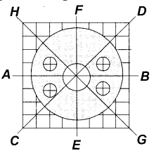 math-olympiad-questions-with-solutions-symmetry-and-practical-geometry-class-6-12.25