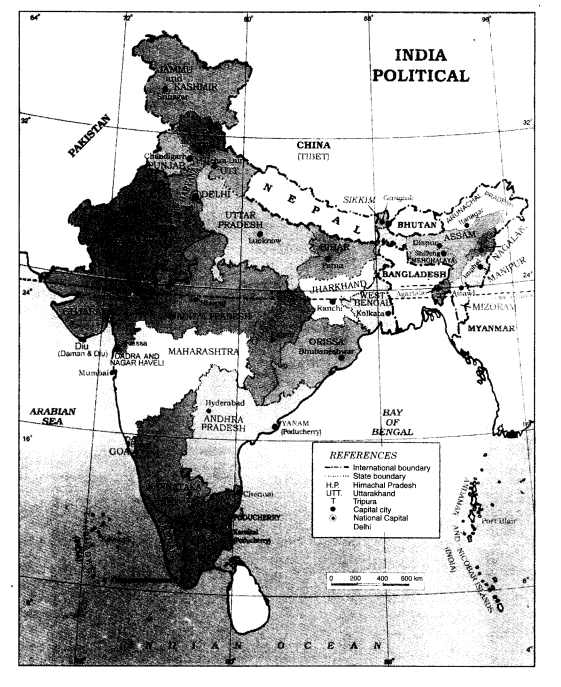 ncert-solutions-for-class-6th-social-science-geography-chapter-7-our-country-india-4