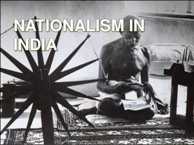 Nationalism-in-India-CBSE-Class-10-Solutions-LearnCBSE.in