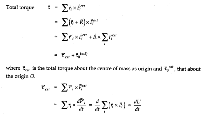 ncert-solutions-class-11-physics-chapter-7-system-particles-rotational-motion-39