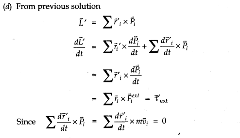 ncert-solutions-class-11-physics-chapter-7-system-particles-rotational-motion-38