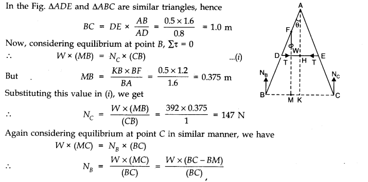 ncert-solutions-class-11-physics-chapter-7-system-particles-rotational-motion-21