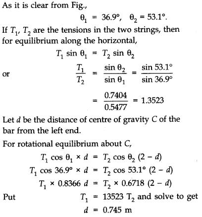 ncert-solutions-class-11-physics-chapter-7-system-particles-rotational-motion-10