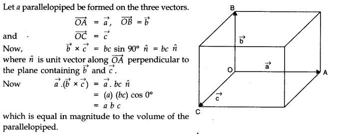 ncert-solutions-class-11-physics-chapter-7-system-particles-rotational-motion-6