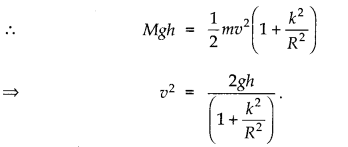 ncert-solutions-class-11-physics-chapter-7-system-particles-rotational-motion-28