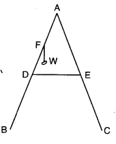 ncert-solutions-class-11-physics-chapter-7-system-particles-rotational-motion-20