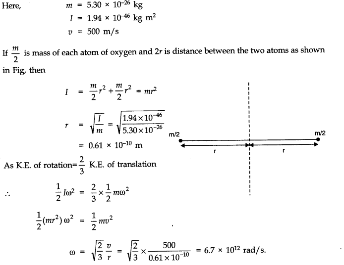 ncert-solutions-class-11-physics-chapter-7-system-particles-rotational-motion-18