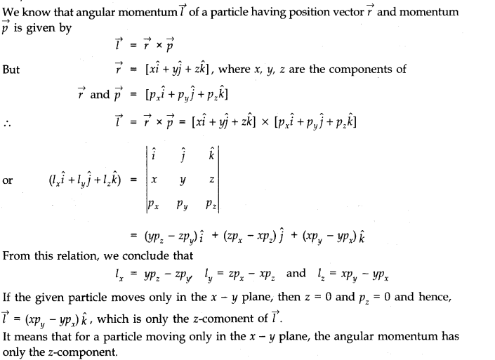 ncert-solutions-class-11-physics-chapter-7-system-particles-rotational-motion-7