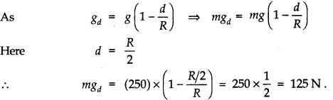 ncert-class-11-solutions-physics-chapter-8-gravitation-12