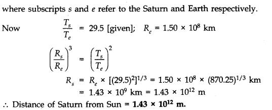 ncert-class-11-solutions-physics-chapter-8-gravitation-10