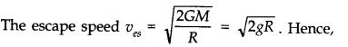 ncert-class-11-solutions-physics-chapter-8-gravitation-5