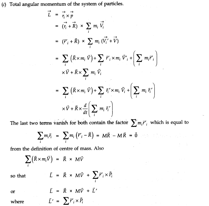ncert-solutions-class-11-physics-chapter-7-system-particles-rotational-motion-37