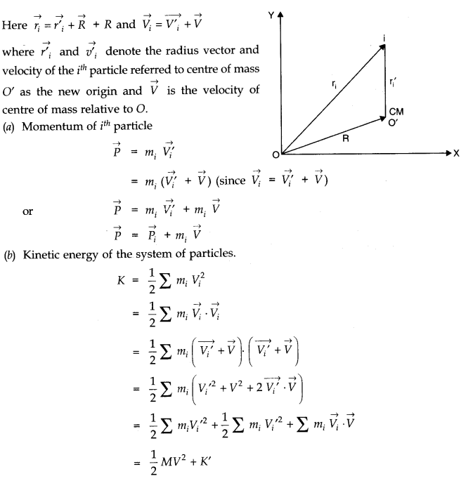 ncert-solutions-class-11-physics-chapter-7-system-particles-rotational-motion-35
