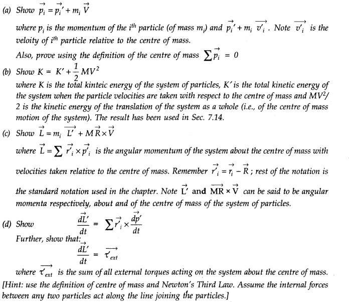ncert-solutions-class-11-physics-chapter-7-system-particles-rotational-motion-34