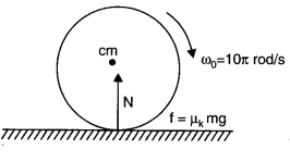 ncert-solutions-class-11-physics-chapter-7-system-particles-rotational-motion-31
