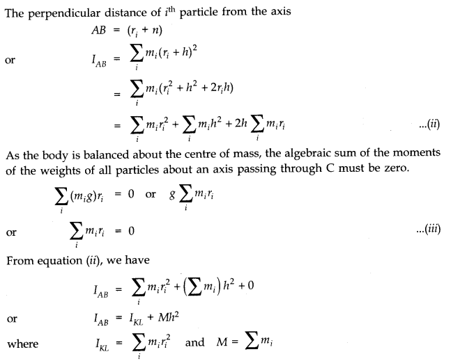 ncert-solutions-class-11-physics-chapter-7-system-particles-rotational-motion-25