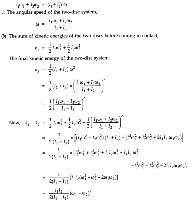 ncert-solutions-class-11-physics-chapter-7-system-particles-rotational-motion-22