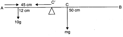 ncert-solutions-class-11-physics-chapter-7-system-particles-rotational-motion-16