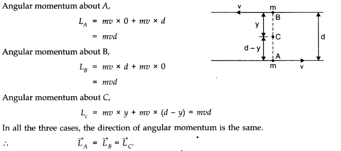 ncert-solutions-class-11-physics-chapter-7-system-particles-rotational-motion-8
