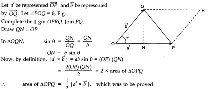 ncert-solutions-class-11-physics-chapter-7-system-particles-rotational-motion-4