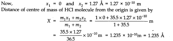 ncert-solutions-class-11-physics-chapter-7-system-particles-rotational-motion-2