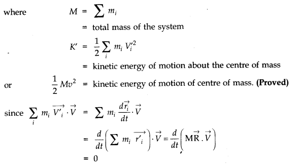 ncert-solutions-class-11-physics-chapter-7-system-particles-rotational-motion-36